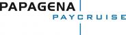 Papagena Paycruise