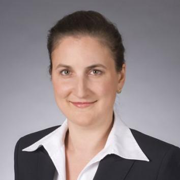 Angelika Kapfer
