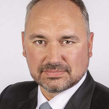 Bertolt Mueller