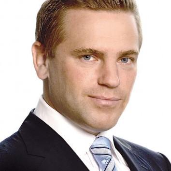 Boris Duerr