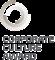 Corporate Culture Award