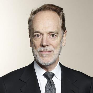 David Folkerts-Landau