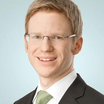 Florian Kaiser