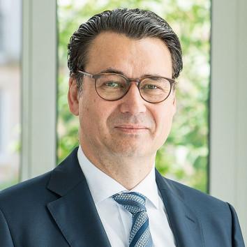 Markus Kuenzel