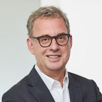 Norbert Fiebig