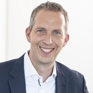 Rainer Brehm