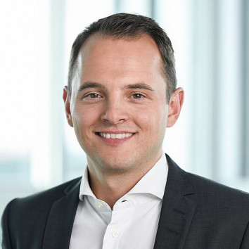 Christian Loewe
