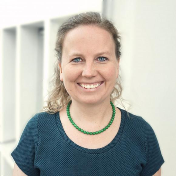 Katherina Steinmetz