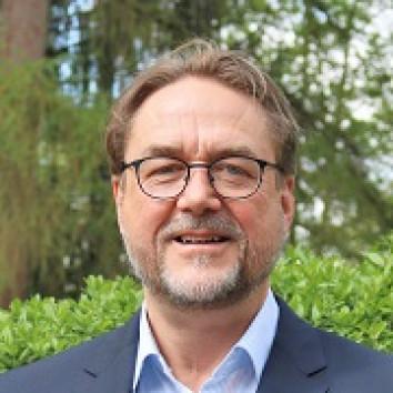 Prof. Dr. Dr. Klaus H. Nagels