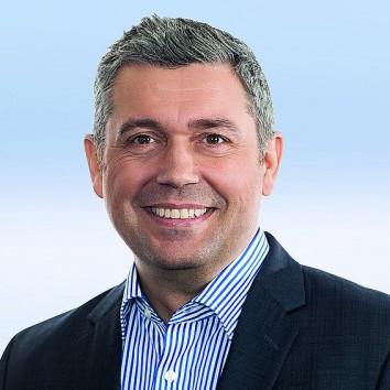 Matthias Dennig
