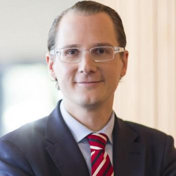 Maximilian Schuier