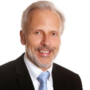 Norbert Samhammer