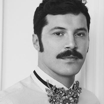 Gherardo Felloni