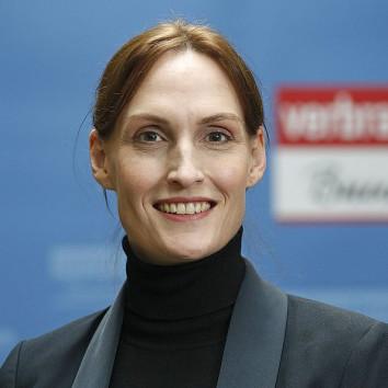 Jutta Gurkmann