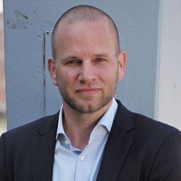 Dr. Niels van Quaquebeke
