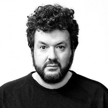 Oliver Polak