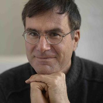 Prof. Dr. Stefan Klein