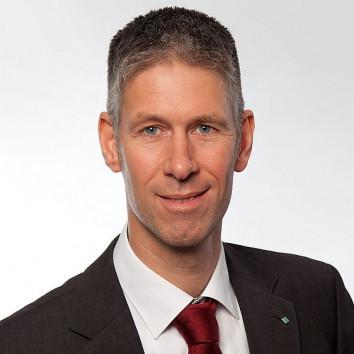 Wolfgang Inninger