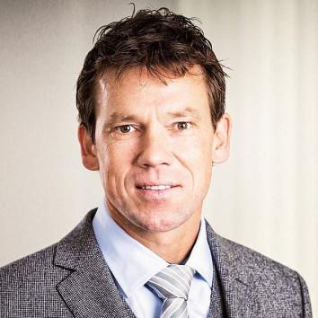 Dirk Schmachtenberg