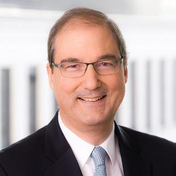 Dr. Hans Fabian Kruse