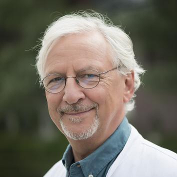 Dr. med. Joern Klasen