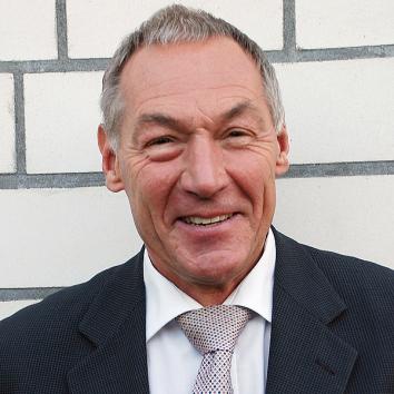 Wolfgang Jarre