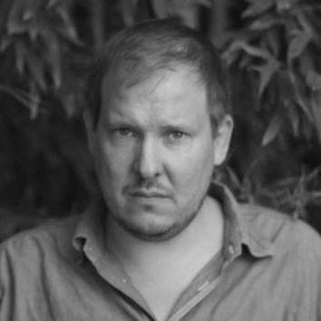 Andreas Wellnitz