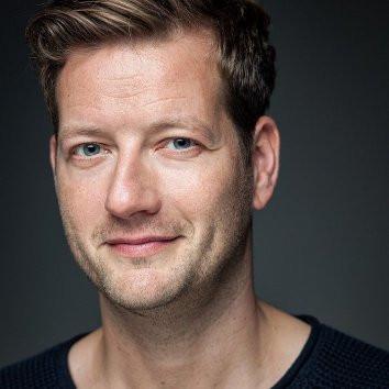 Michael Wanker