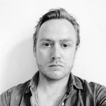 Ruben Donsbach