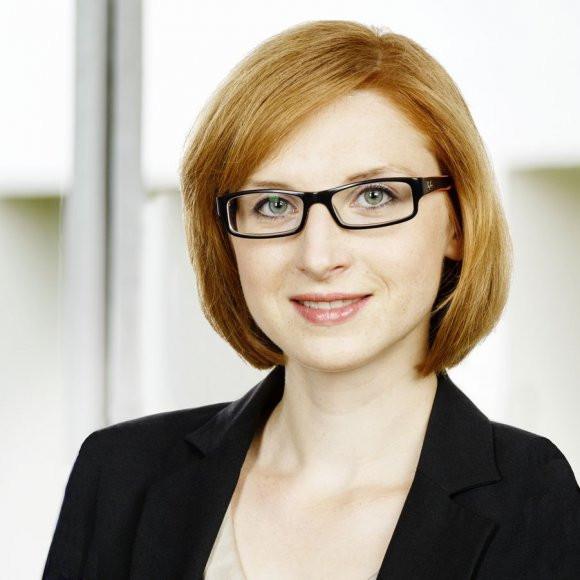 Anne Thuermer