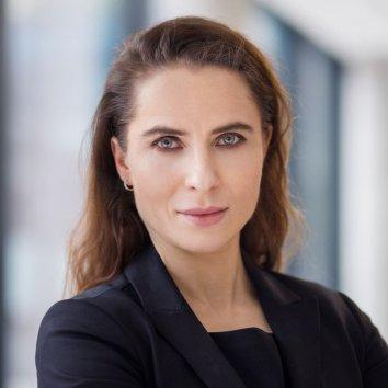 Prof. Dr. Haya Shulman