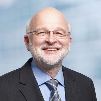 Manfred Schuele