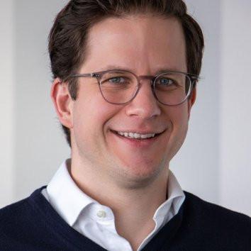 Markus Fleischer