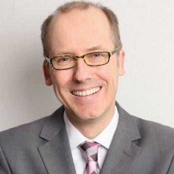 Dr. Peter Jakubowski