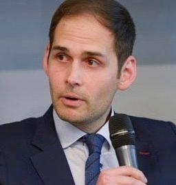 Timo Tauber