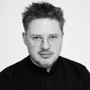 Christian Kaspar Schwarm