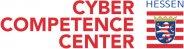 Cyber Compentence Center