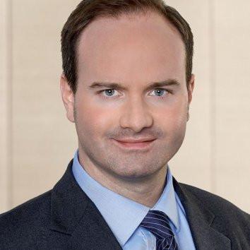 Hans-Wilhelm Duenn
