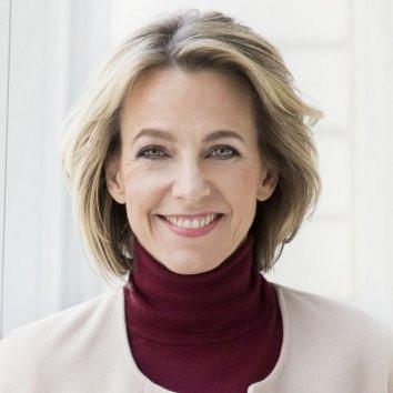 Julia Jaekel