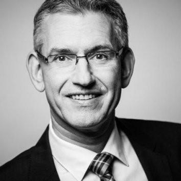 Klaus Lenssen
