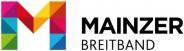 Mainzer Breitband