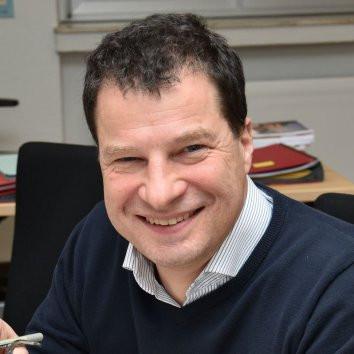 Ralf Stettner