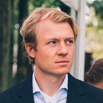 Dr. Thomas Gaebert