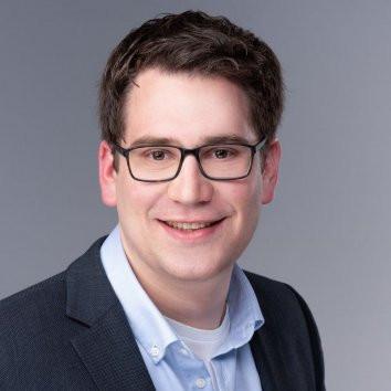 Tobias Roeren-Wiemers