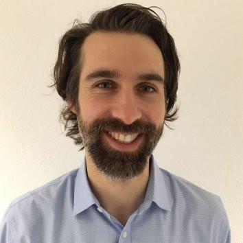 Dr. Volker Buetzler