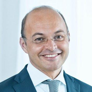 Dr. Werner Lanthaler