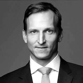 Christoph Stancke