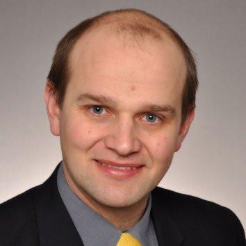 Jan von Herff