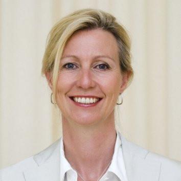 Karin Reichl