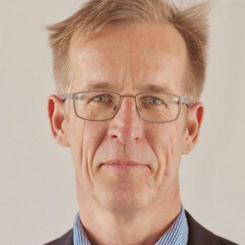 Matthias Homann
